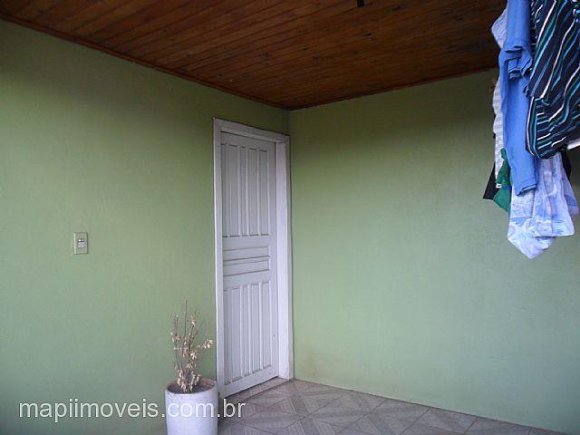 Mapi Imóveis - Casa 2 Dorm, Boa Saúde (74254) - Foto 9