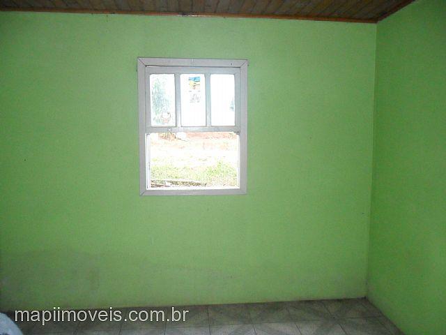 Mapi Imóveis - Casa 2 Dorm, Boa Saúde (74254) - Foto 6