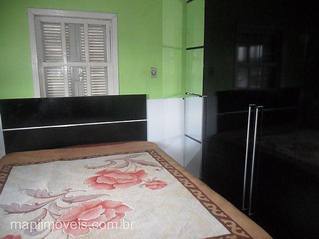 Mapi Imóveis - Casa 2 Dorm, Boa Saúde (74254) - Foto 5