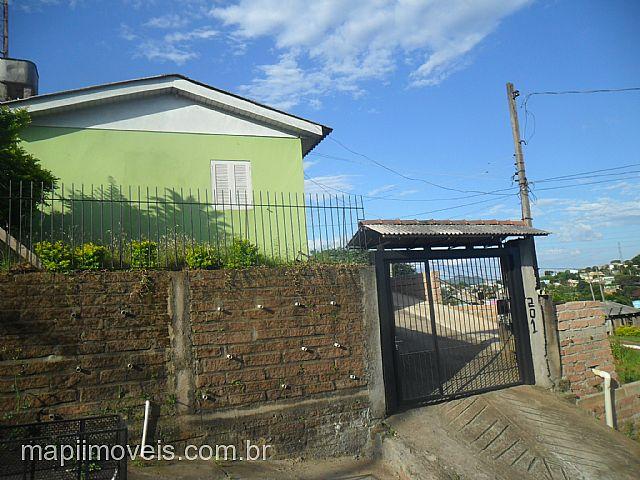 Mapi Imóveis - Casa 2 Dorm, Boa Saúde (74254) - Foto 2