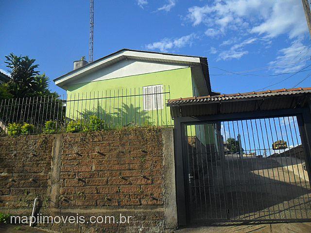 Mapi Imóveis - Casa 2 Dorm, Boa Saúde (74254)