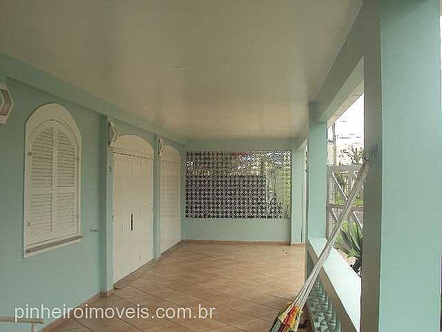 Pinheiro Imóveis - Casa 4 Dorm, Centro, Imbé - Foto 4