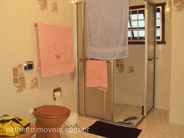 Casa 4 Dorm, Centro, Imbé (137542) - Foto 10