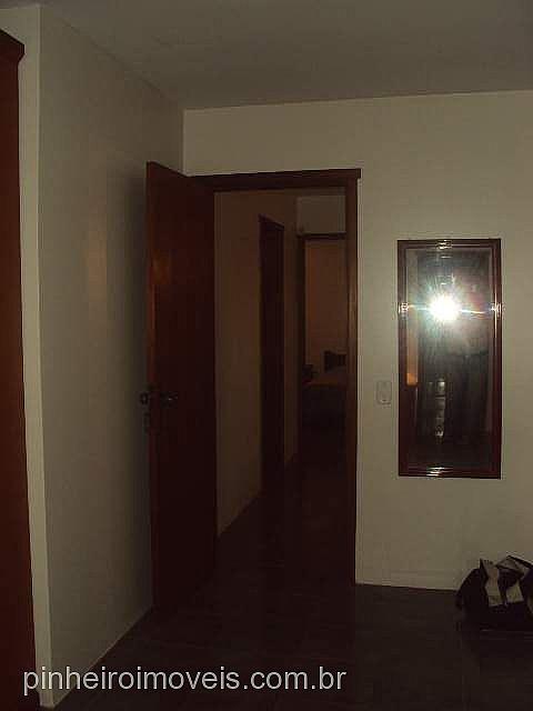 Casa 4 Dorm, Centro, Imbé (137542) - Foto 9