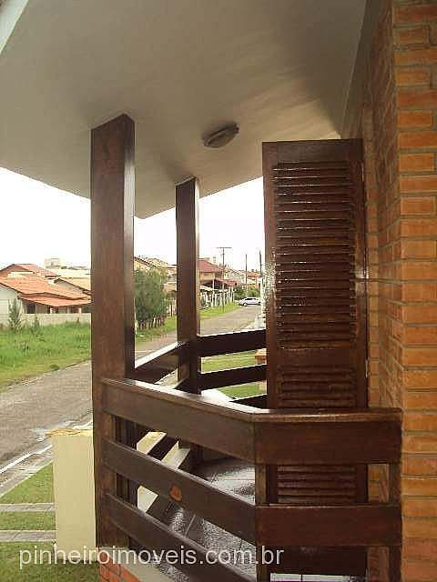 Casa 4 Dorm, Centro, Imbé (137542) - Foto 8
