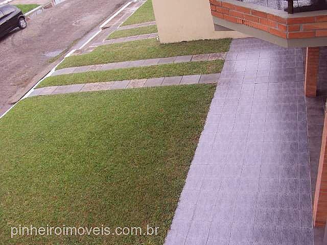 Casa 4 Dorm, Centro, Imbé (137542) - Foto 7