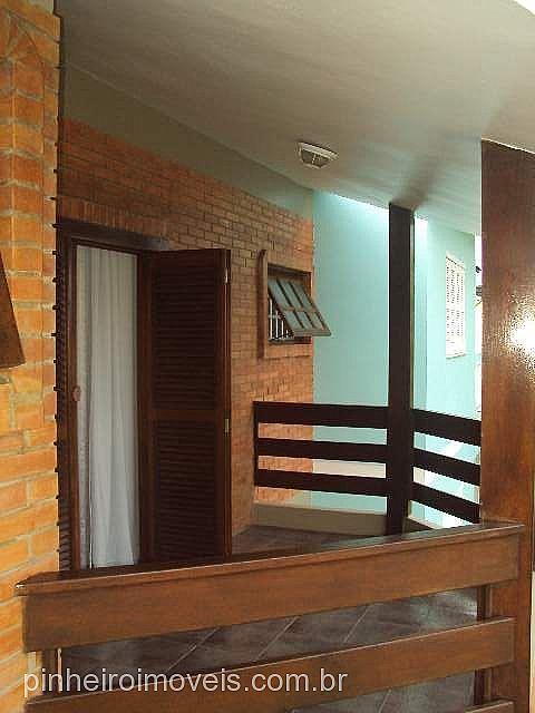 Casa 4 Dorm, Centro, Imbé (137542) - Foto 5