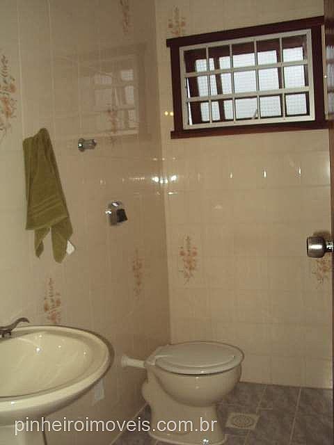 Casa 4 Dorm, Centro, Imbé (137542) - Foto 2