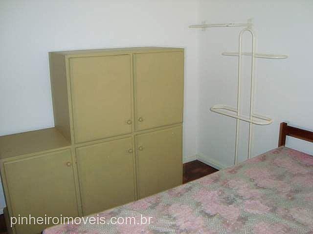 Casa 3 Dorm, Centro, Tramandaí (140982) - Foto 10