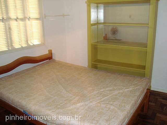 Casa 3 Dorm, Centro, Tramandaí (140982) - Foto 8