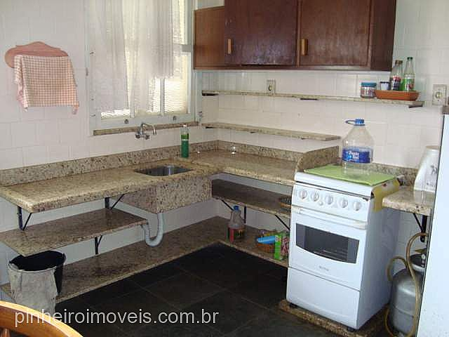 Casa 3 Dorm, Centro, Tramandaí (140982) - Foto 7