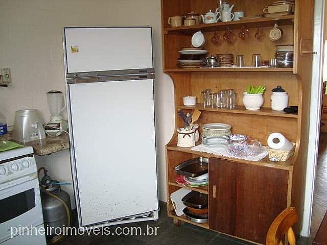 Casa 3 Dorm, Centro, Tramandaí (140982) - Foto 6