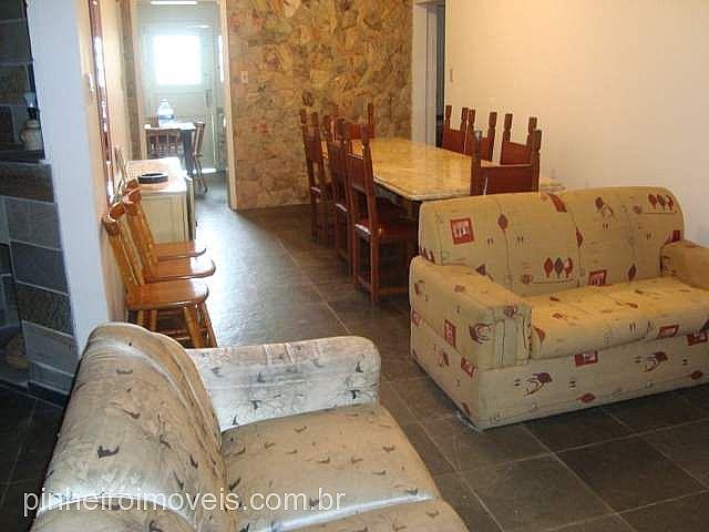 Casa 3 Dorm, Centro, Tramandaí (140982) - Foto 5