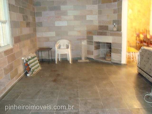 Casa 3 Dorm, Centro, Tramandaí (140982) - Foto 3