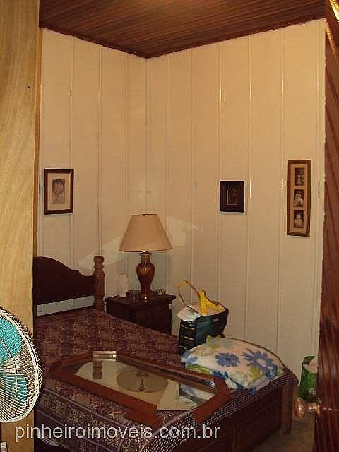 Casa 5 Dorm, Centro, Imbé (153341) - Foto 10