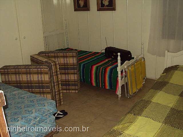 Casa 5 Dorm, Centro, Imbé (153341) - Foto 9
