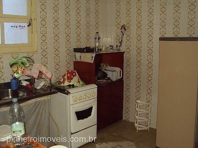 Casa 5 Dorm, Centro, Imbé (153341) - Foto 7