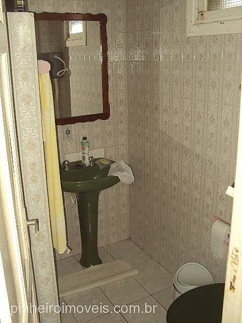 Casa 5 Dorm, Centro, Imbé (153341) - Foto 4