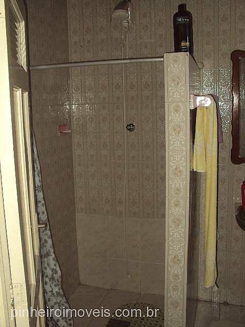Casa 5 Dorm, Centro, Imbé (153341) - Foto 3