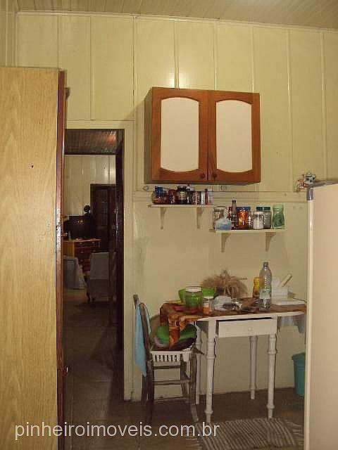 Casa 5 Dorm, Centro, Imbé (153341) - Foto 2