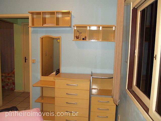 Apto 2 Dorm, Barra, Tramandaí (168940) - Foto 7