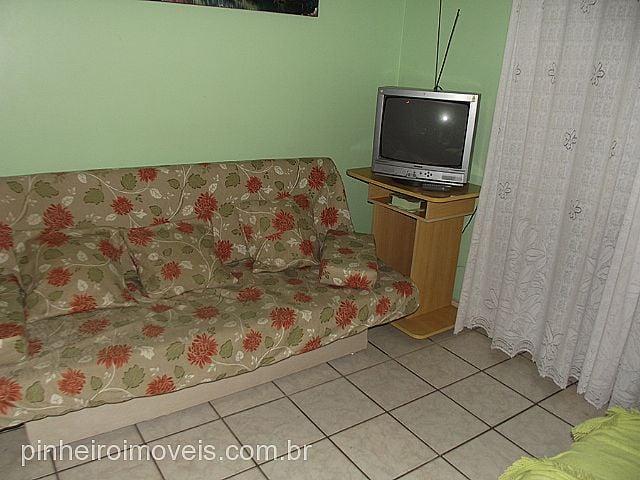 Apto 2 Dorm, Barra, Tramandaí (168940) - Foto 5