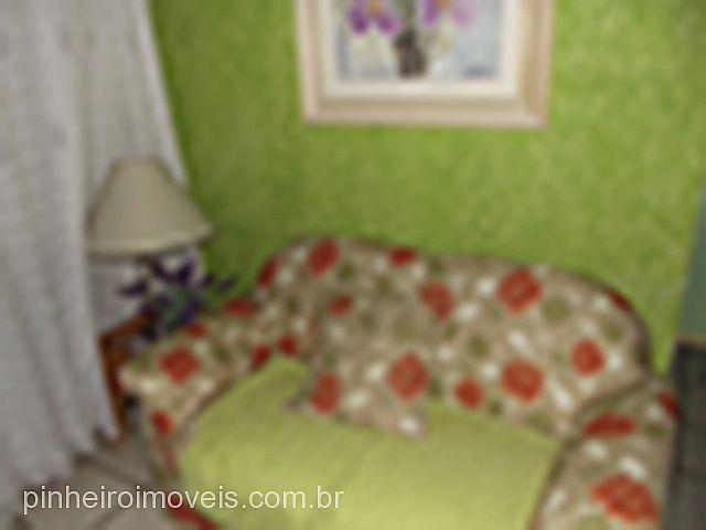 Apto 2 Dorm, Barra, Tramandaí (168940) - Foto 4
