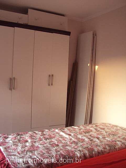 Pinheiro Imóveis - Casa 3 Dorm, Centro, Imbé - Foto 10