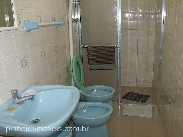 Pinheiro Imóveis - Casa 3 Dorm, Centro, Tramandaí - Foto 10