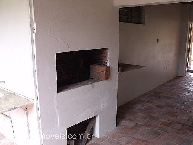 Pinheiro Imóveis - Casa 3 Dorm, Centro, Tramandaí - Foto 7