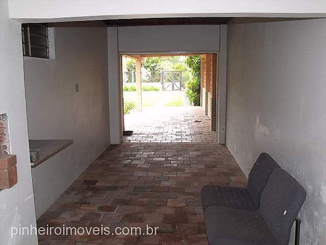 Pinheiro Imóveis - Casa 3 Dorm, Centro, Tramandaí - Foto 6