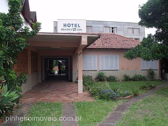 Pinheiro Imóveis - Casa 3 Dorm, Centro, Tramandaí - Foto 5