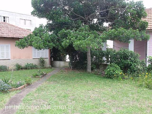 Pinheiro Imóveis - Casa 3 Dorm, Centro, Tramandaí - Foto 4
