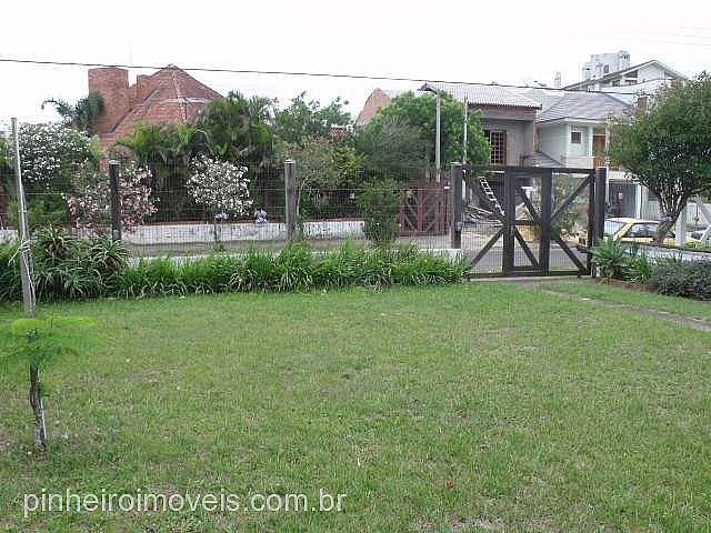 Pinheiro Imóveis - Casa 3 Dorm, Centro, Tramandaí - Foto 2