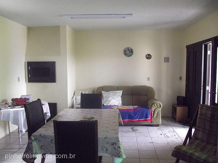 Casa 1 Dorm, Indianópolis, Tramandaí (180526) - Foto 7
