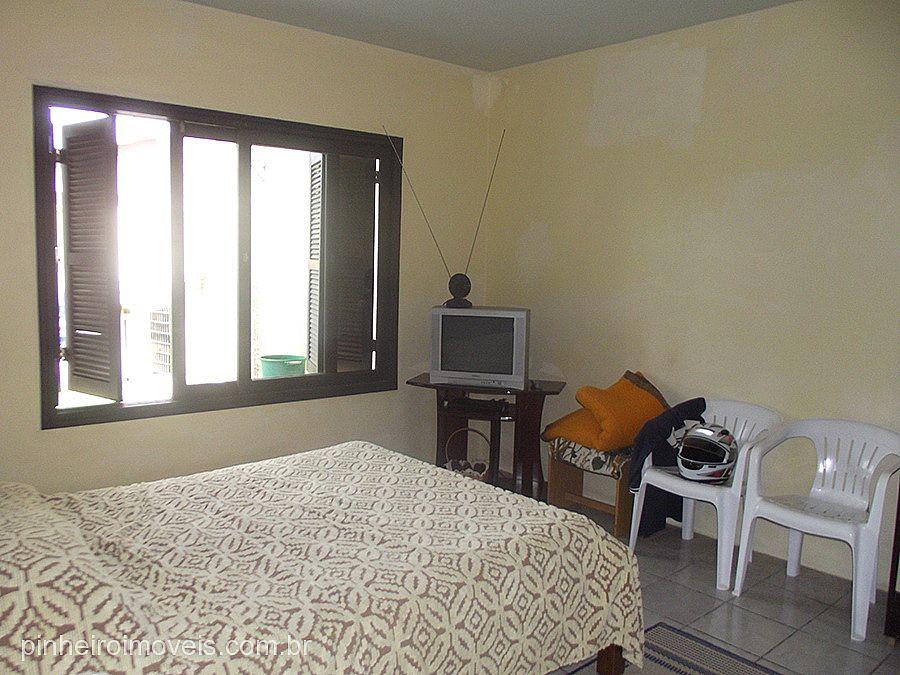Casa 1 Dorm, Indianópolis, Tramandaí (180526) - Foto 3