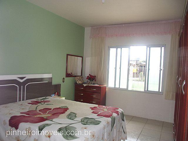 Casa 3 Dorm, Centro, Osorio (195793) - Foto 9