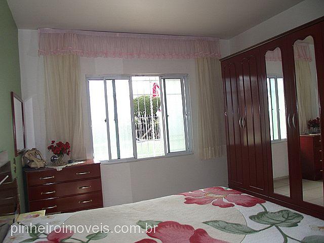 Casa 3 Dorm, Centro, Osorio (195793) - Foto 8