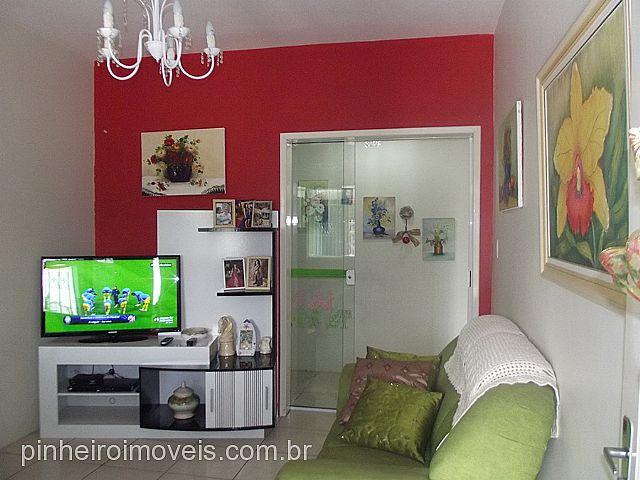 Casa 3 Dorm, Centro, Osorio (195793) - Foto 4