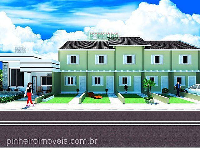 Casa 2 Dorm, Centro, Imbé (253047) - Foto 6