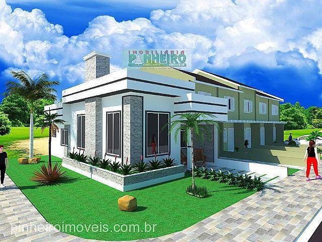 Casa 2 Dorm, Centro, Imbé (253047) - Foto 4