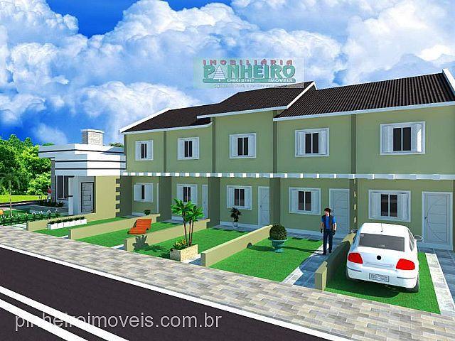 Casa 2 Dorm, Centro, Imbé (253047) - Foto 2
