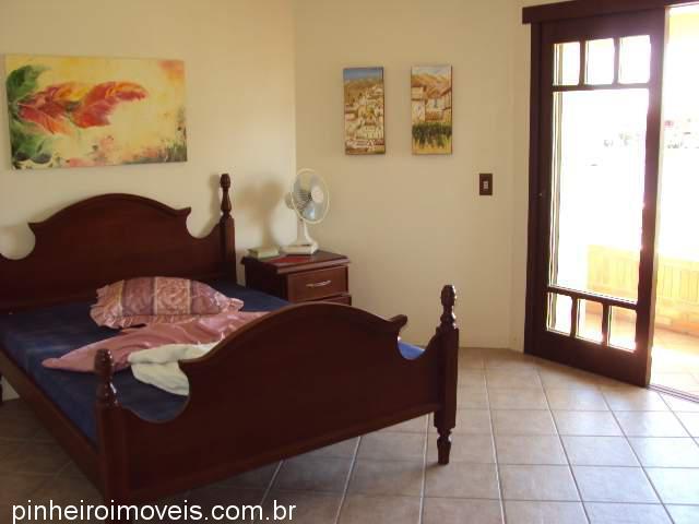 Casa 3 Dorm, Centro, Imbé (253626) - Foto 10
