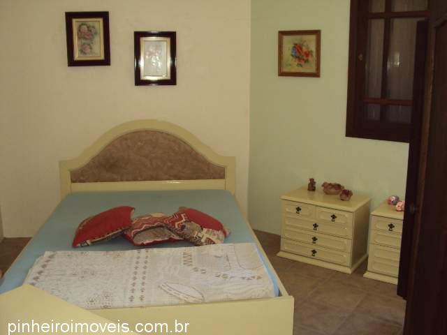 Casa 3 Dorm, Centro, Imbé (253626) - Foto 9