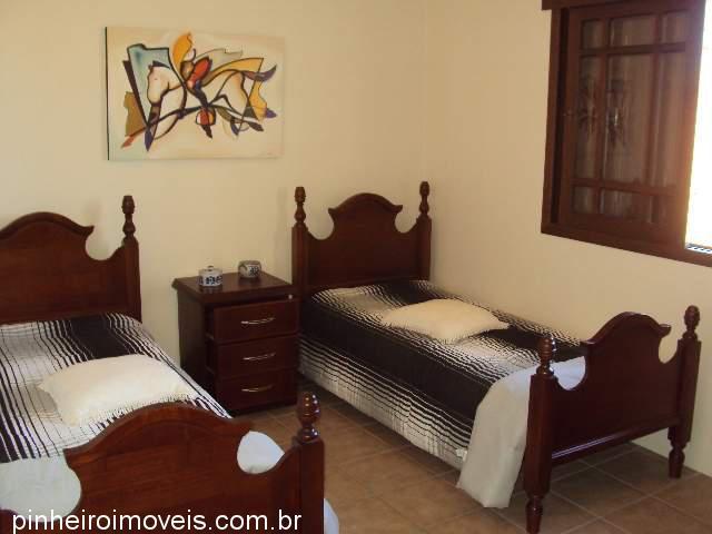 Casa 3 Dorm, Centro, Imbé (253626) - Foto 7