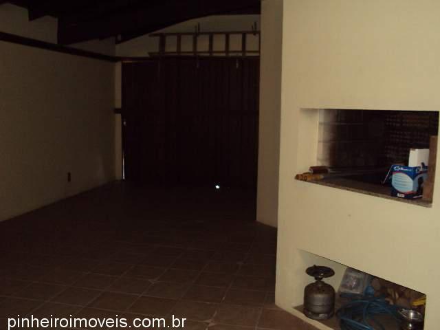 Casa 3 Dorm, Centro, Imbé (253626) - Foto 6