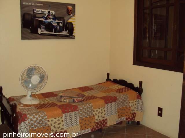 Casa 3 Dorm, Centro, Imbé (253626) - Foto 4