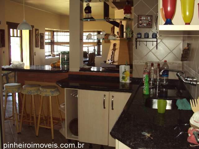 Casa 3 Dorm, Centro, Imbé (253626) - Foto 3