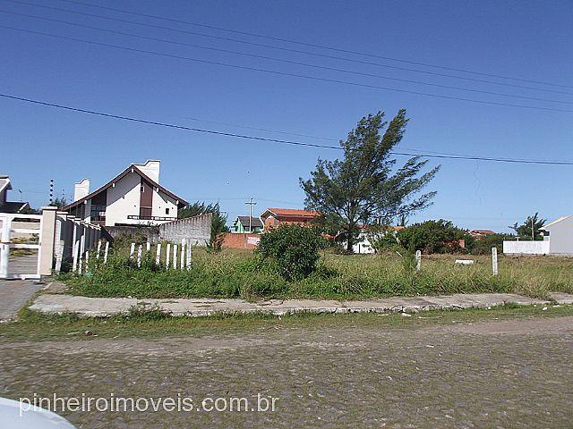 Terreno, Zona Nova, Tramandaí (254200)