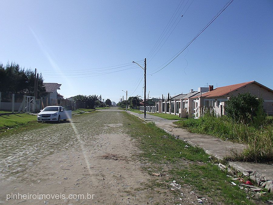 Terreno, Zona Nova, Tramandaí (254200) - Foto 5